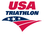 National and Olympic Triathlon Team Chiropractor